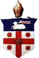 Diocese of Eastern Newfoundland and Labrador