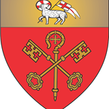 Diocese of Fredericton