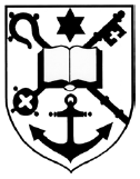 Diocese_of_Montreal